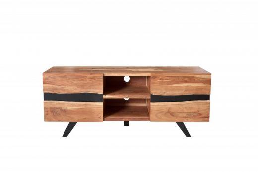 TV-Board Baumkante Kansas