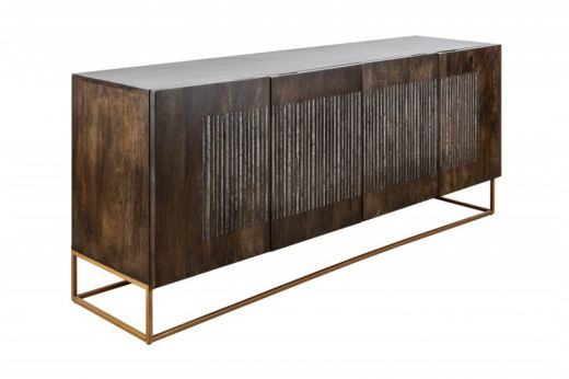 Sideboard Lucca