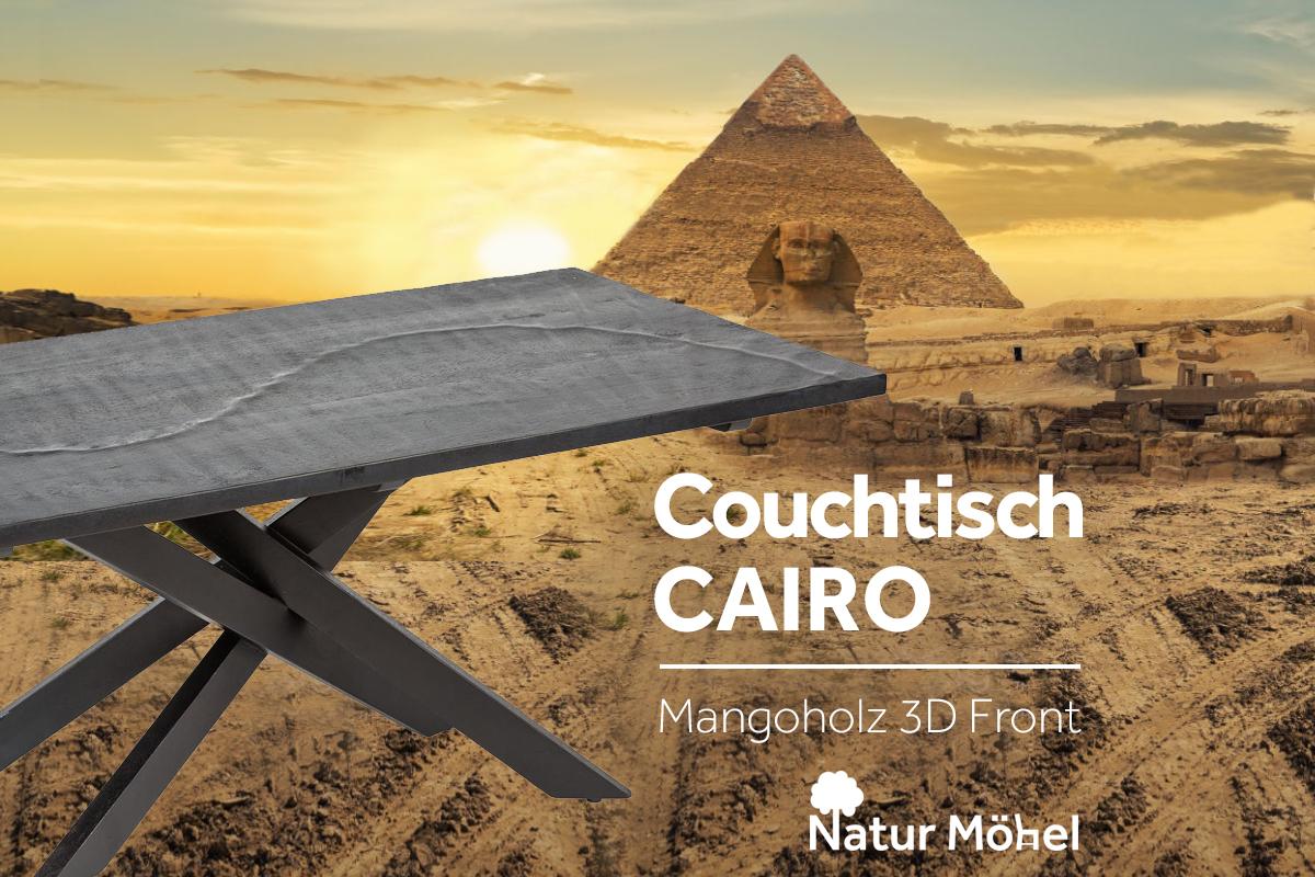 Couchtisch CAIRO